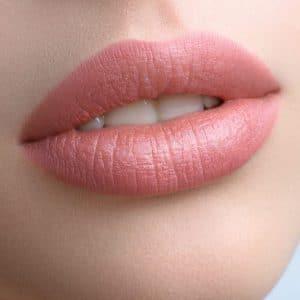 Curso Kissable Lips